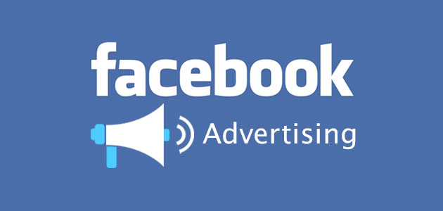 facebook-advertisings